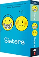Smile And Sisters: The Box