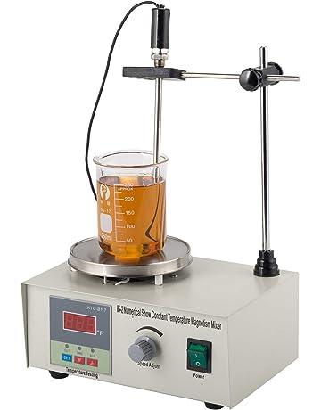 Lab Mixing & Blending Equipment: Amazon com