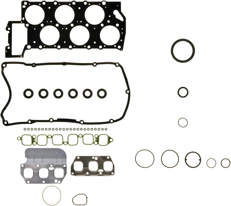 Ajusa 50246900 Full Gasket Set engine
