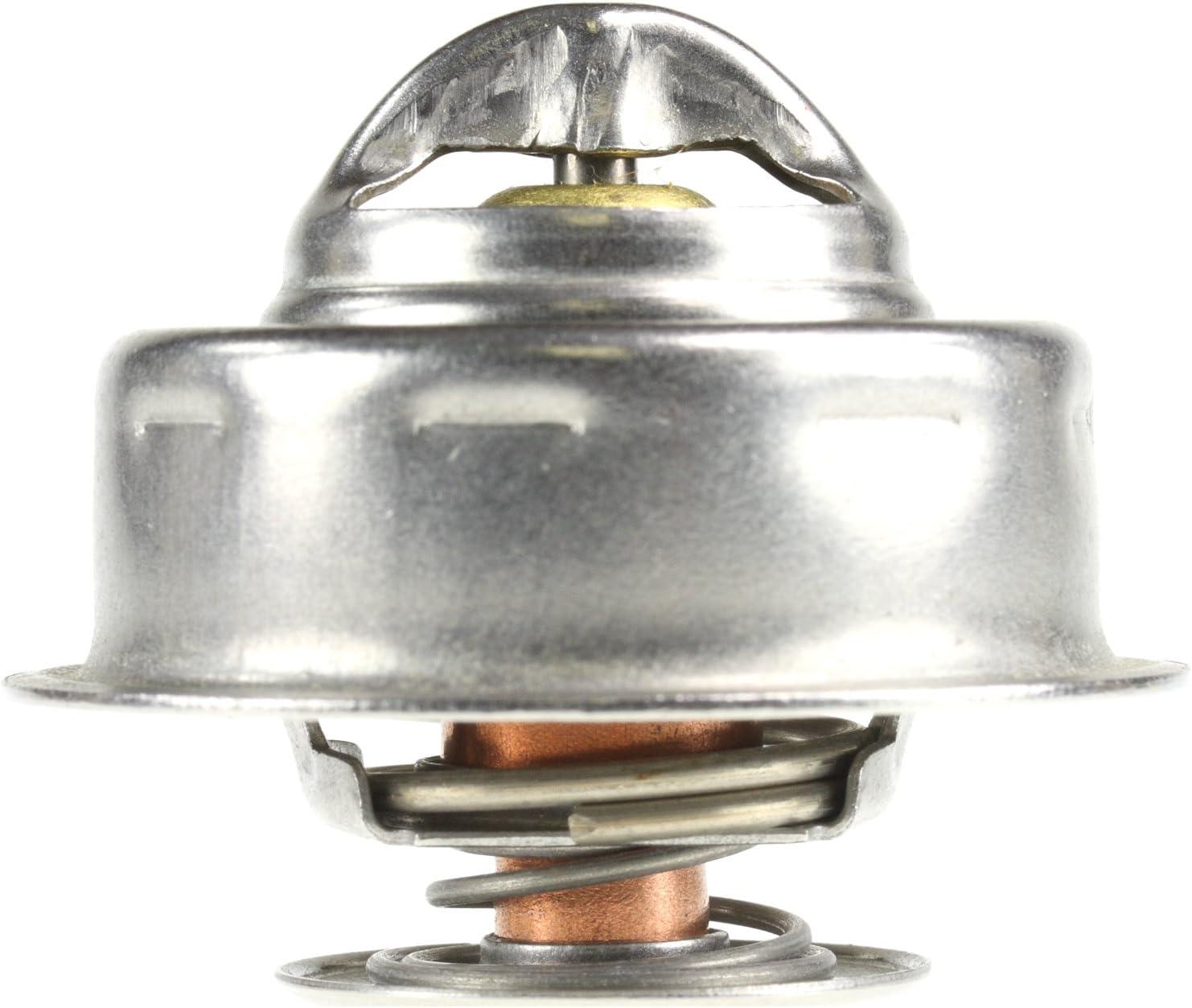 Engine Coolant Thermostat-Standard Coolant Thermostat Motorad 647-180