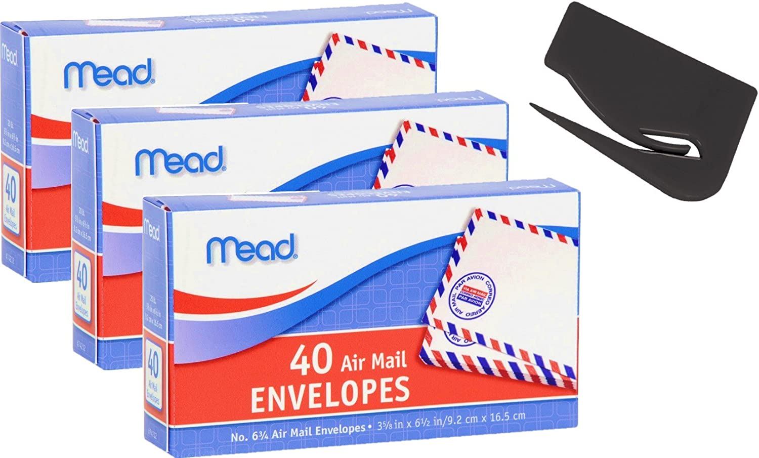 Folding A Letter For A 6 3/4 Envelope from images-na.ssl-images-amazon.com