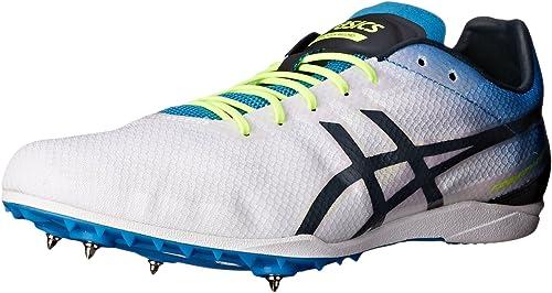 ASICS Men's Cosmoracer LD Track Shoe
