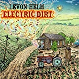: Electric Dirt [Vinyl]