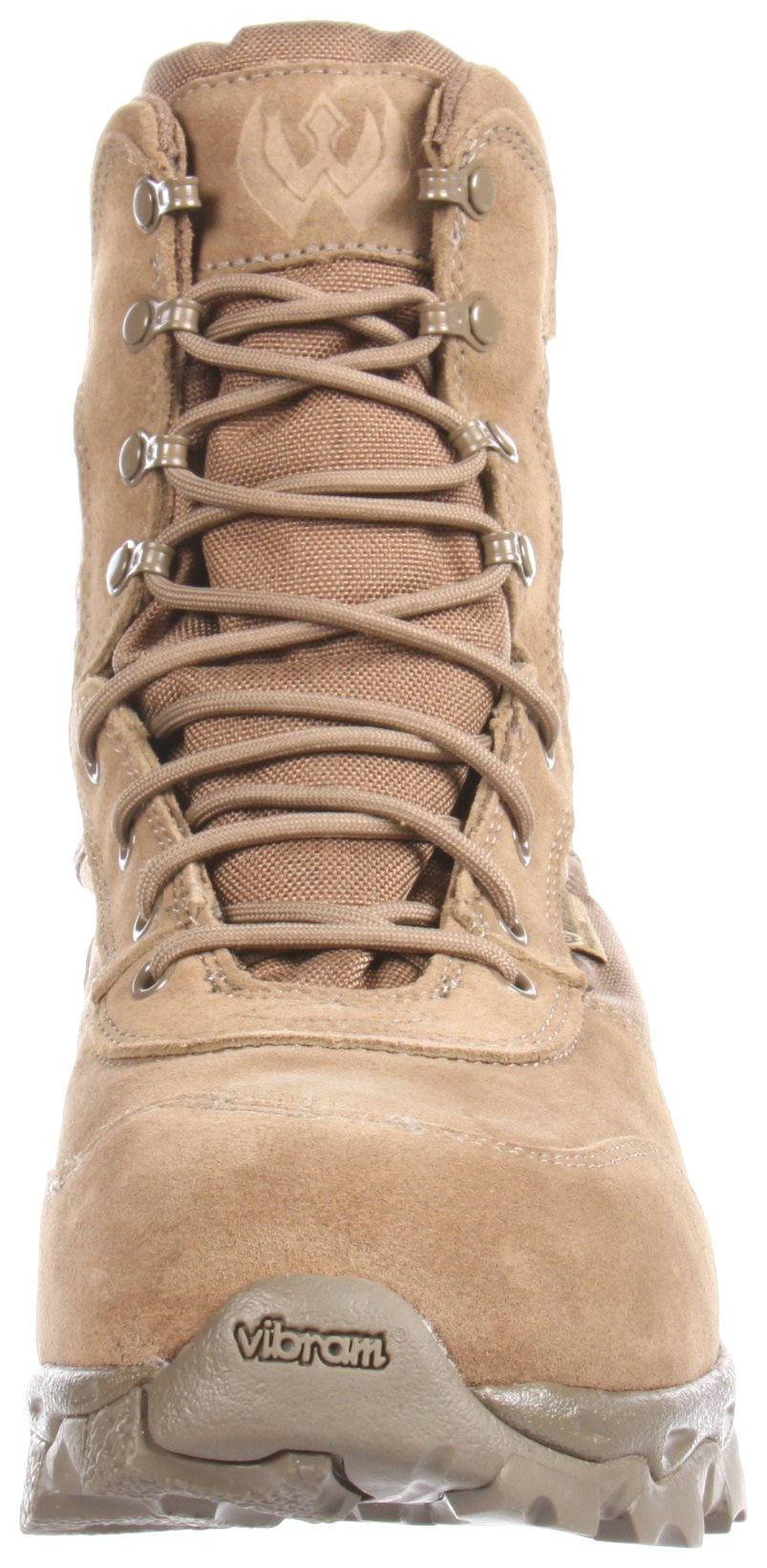 Desert Ops Boot Des Tan 5.5 M 17079 BLACKHAWK