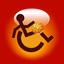 Rules to play Wheelchair Basketball