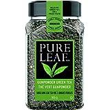 Pure Leaf Gunpowder Green Tea Loose Leaf Tea, 165g