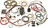 71iSNPtElqL._AC_UL160_SR160160_ amazon com powerwinch wiring harness 60a f 712a 912 915 t2400 Smittybilt X20 Winch Wiring Diagram at bayanpartner.co