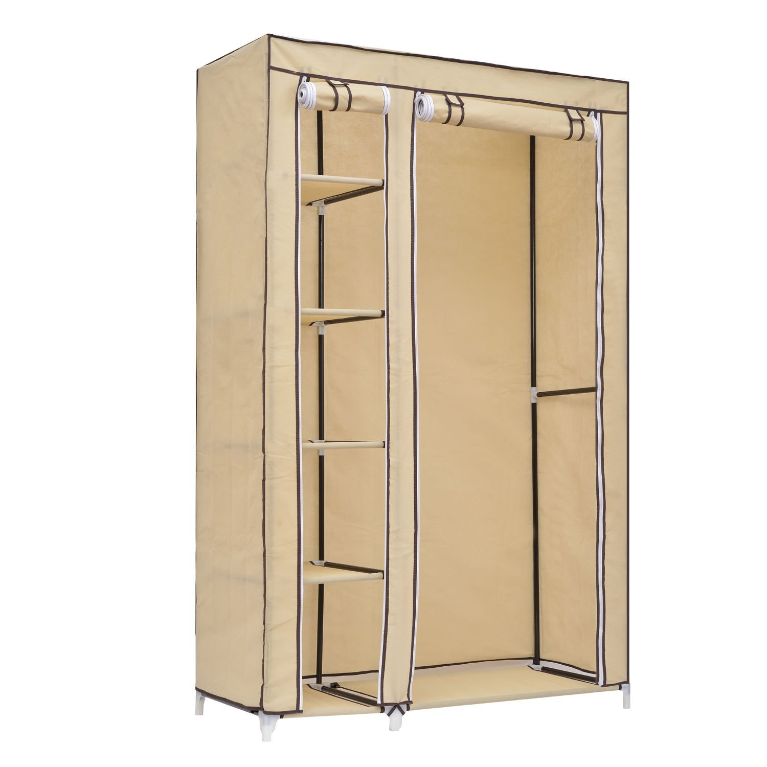 in as organizer walmart portable sta closets plastic drawers and closet famed invigorating space clos zq at storage rod ideas wells rack organization designs cute hanging organizers