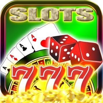 Stage door casino leasing