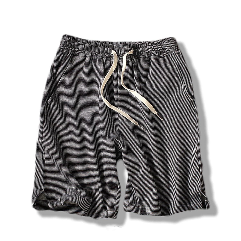Jmwss QD Womens Summer Off Shoulder Sleeveless Ruffle Wide Leg Pants Jumpsuit
