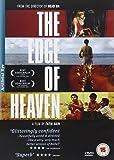 Edge Of Heaven [DVD]