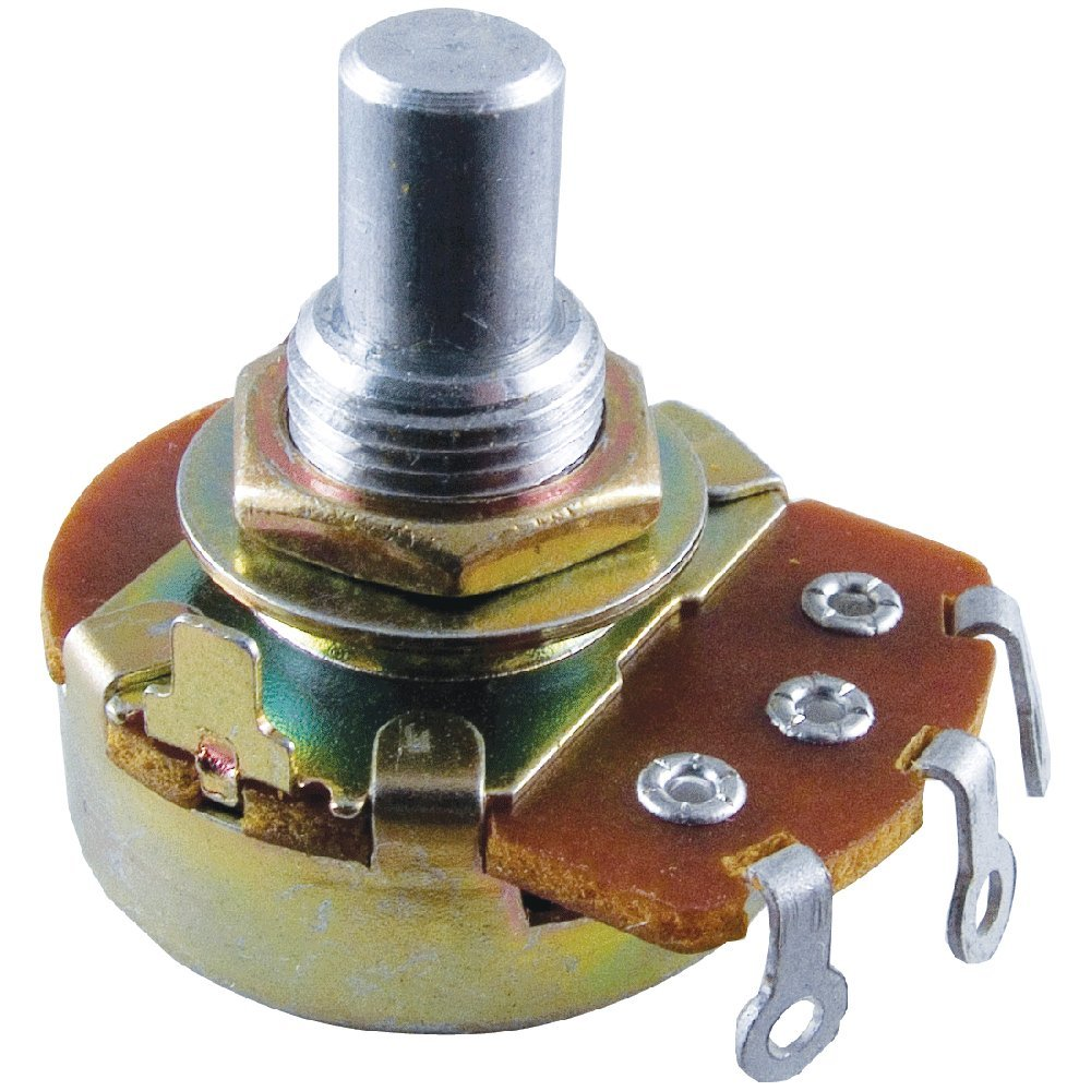 John Deere 310g Parts Diagram Wiring Diagrams Case 580d 570lxt Backhoe Loader Manual