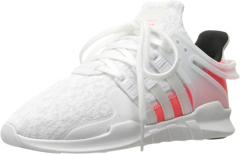 adidas Originals Unisex-Child EQT Support Adv C Running Shoe