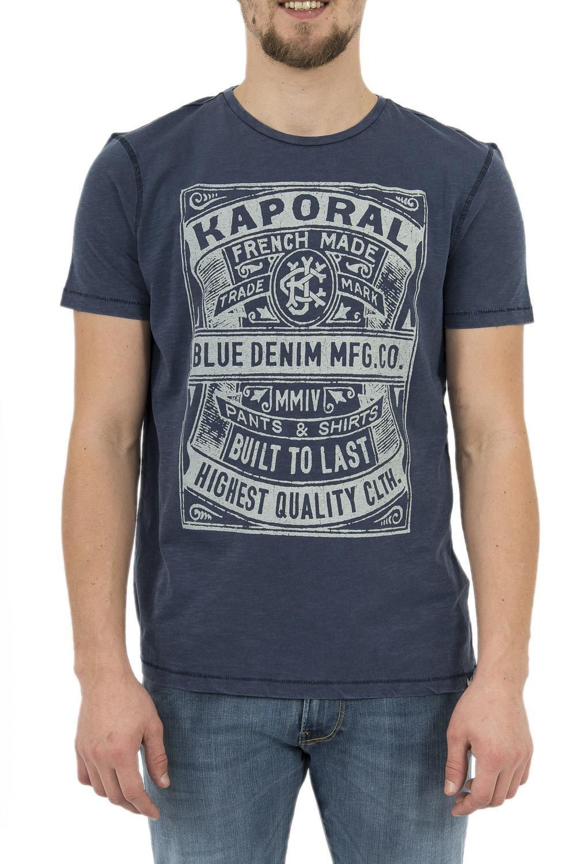 Kaporal Loris, Camiseta para Hombre