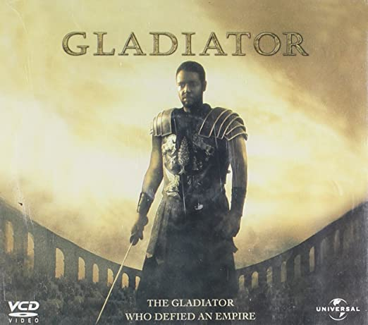 gladiator full movie online hd with english subtitles