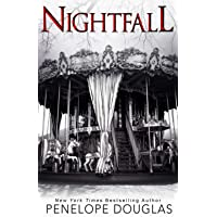 Nattfall: Devil's Night #4