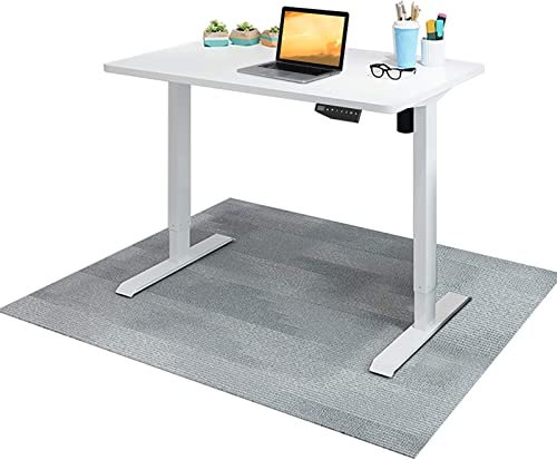 48 inch Electric Height Adjustable Standing Desk
