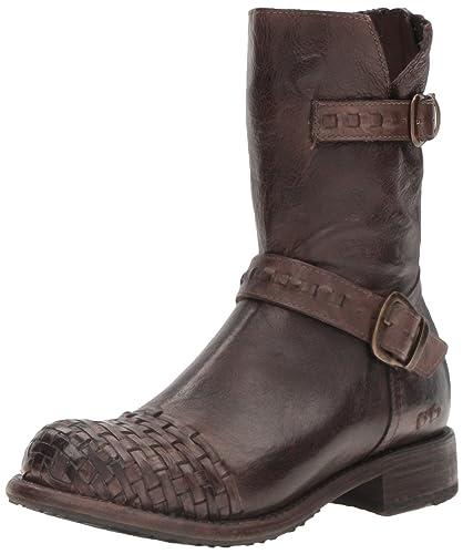 Women's Ashwell Boot