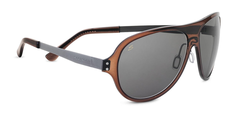 c7d29804607 Amazon.com   Serengeti Cosmopolitan Sara Sunglasses