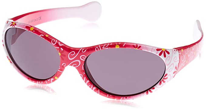 Dice - Gafas de Sol para niños