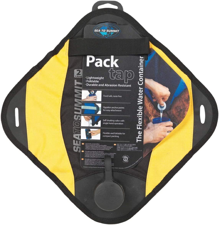 Sea to Summit Pack Tap 2 Liter