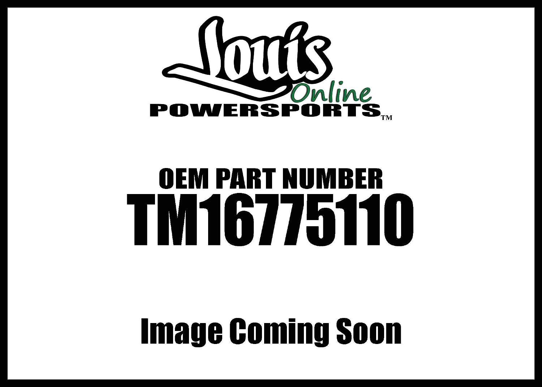 Made in TURKEY 1997-2000 Acura EL 1992-2000 Honda CIVIC 1994-2001 Acura INTEGRA For METRIX PREMIUM 34572MT Front Right Outer Tie Rod End 1997-2001 Honda CR-V ES3331R