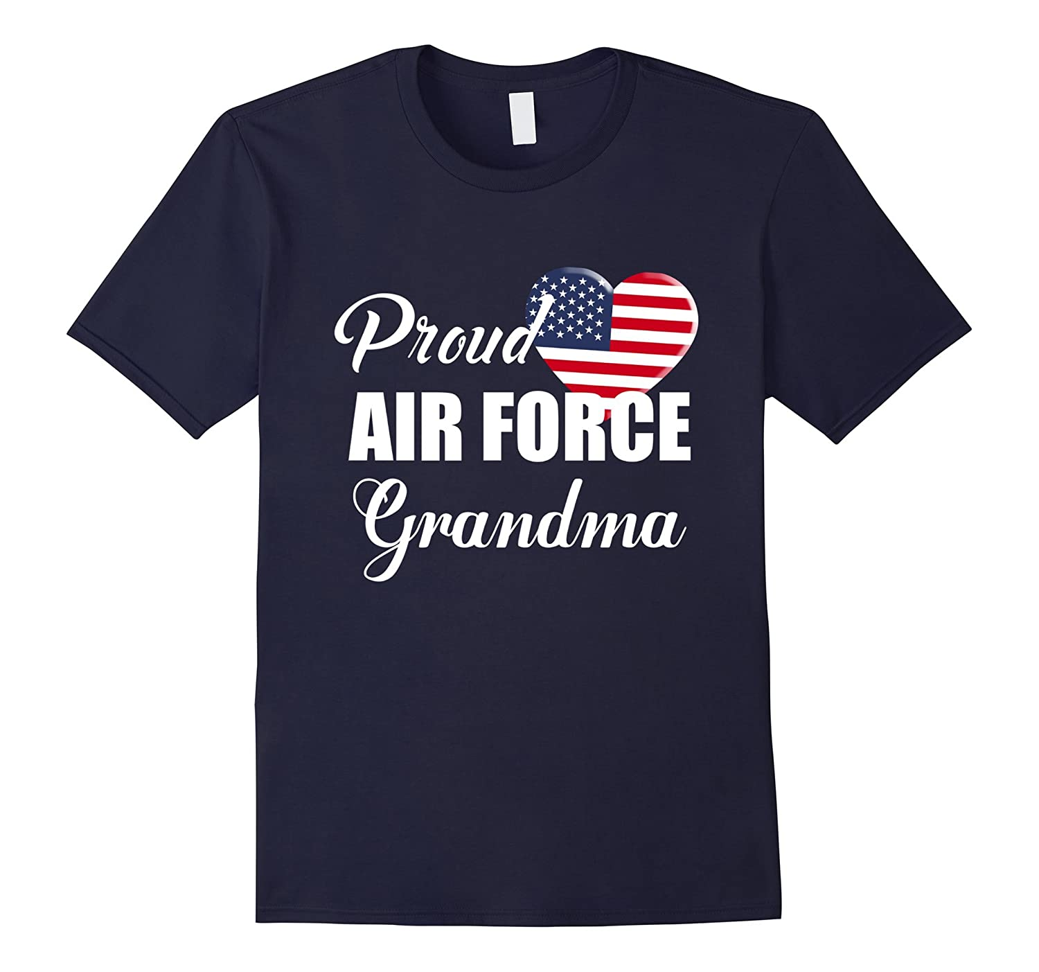 Proud Us Army Grandpa With Army Symbol Us Flag T Shirt Td Teedep