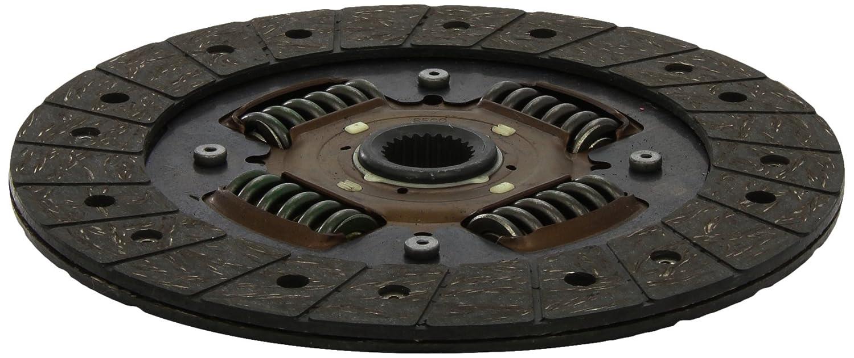 NPS H220A29 Clutch Disc