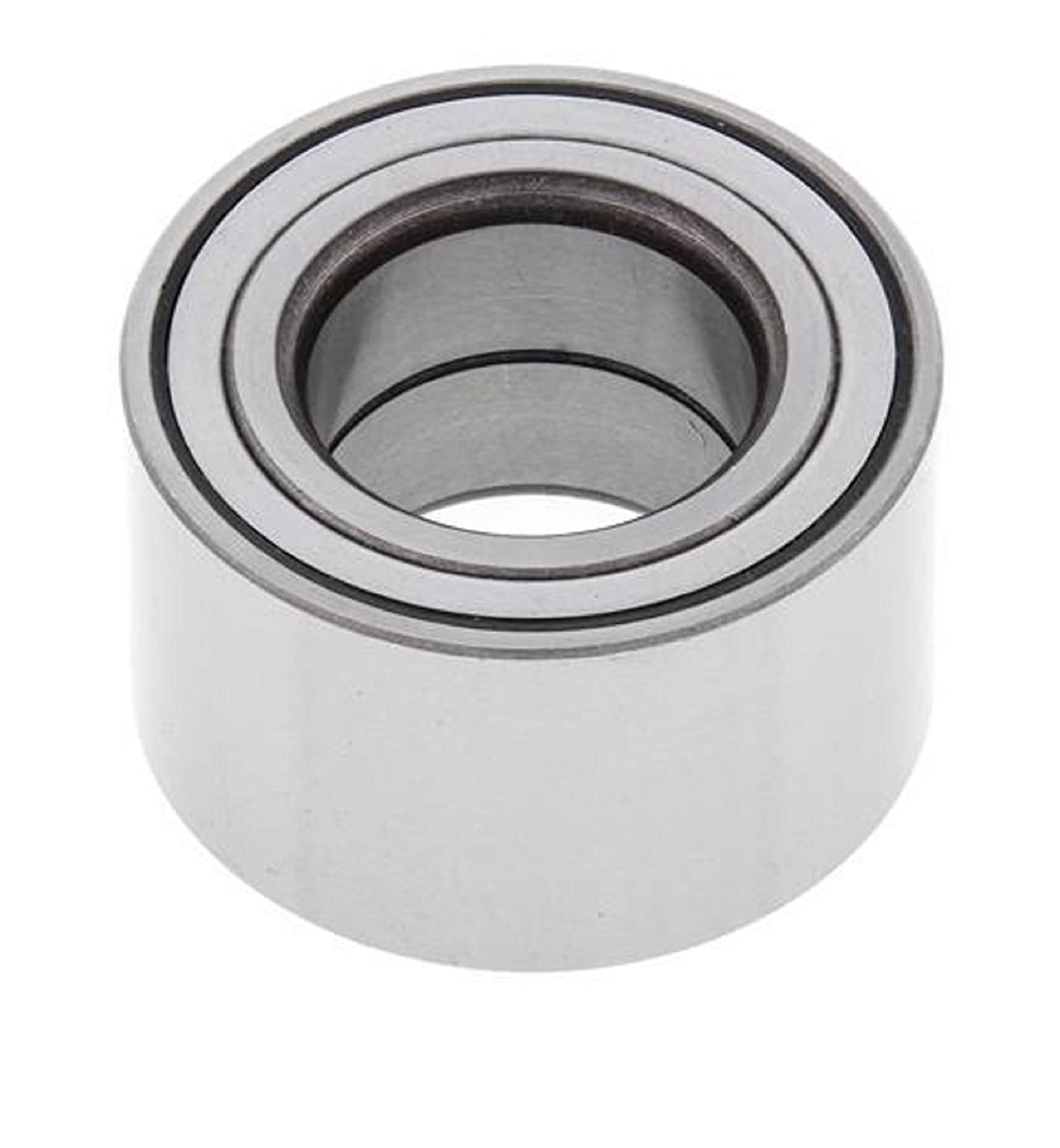 All Balls Front And Rear (See Notes!) Wheel Bearing For Arctic Cat And Yamaha 25-1496--AZ1