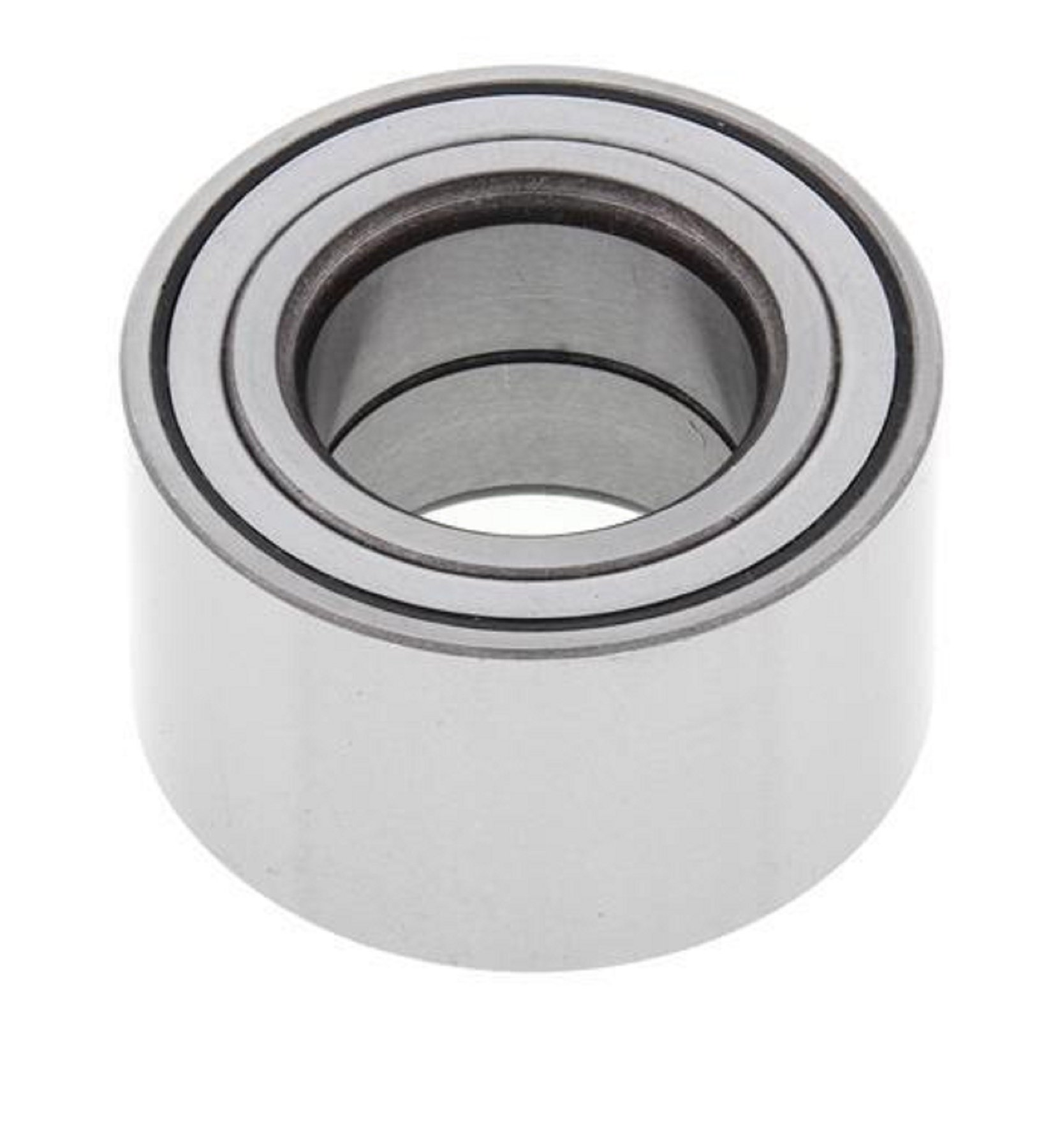 All Balls Front or Rear (See Notes) Wheel Bearing For Arctic Cat And Yamaha