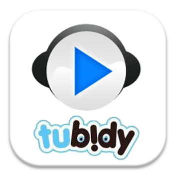 tubidy mp3 audio songs free download