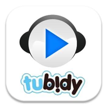 tubidy mobi musica mp3 gratis para celular