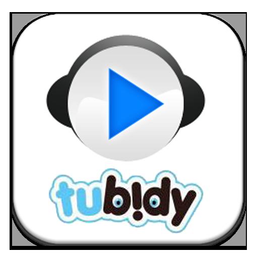 Tubidy Mp3 Amazon Com Br Amazon Appstore