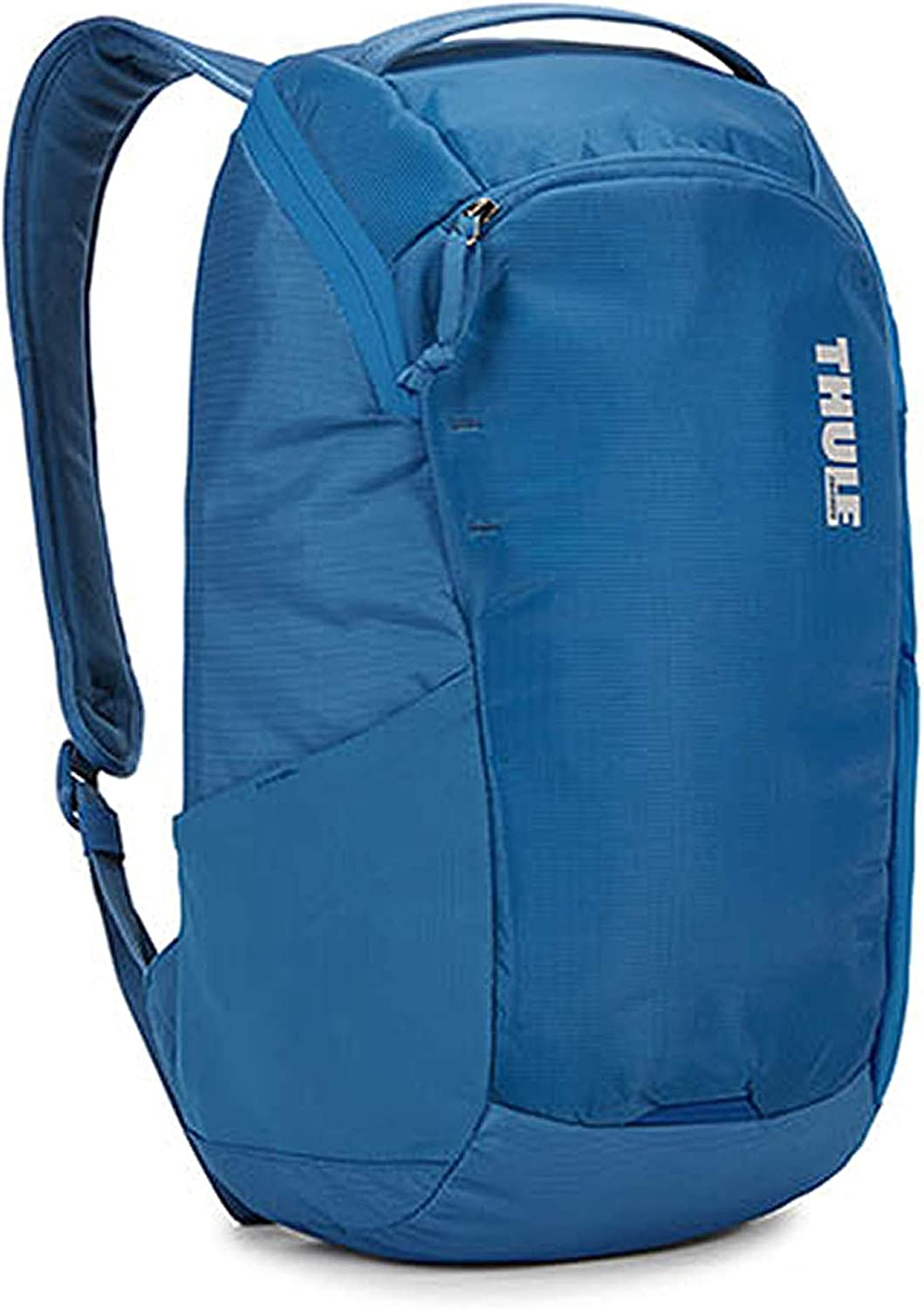 Thule EnRoute Laptop Backpack