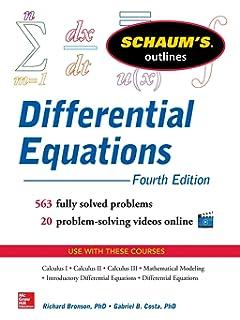 Schaums Outline Complex Variables Pdf