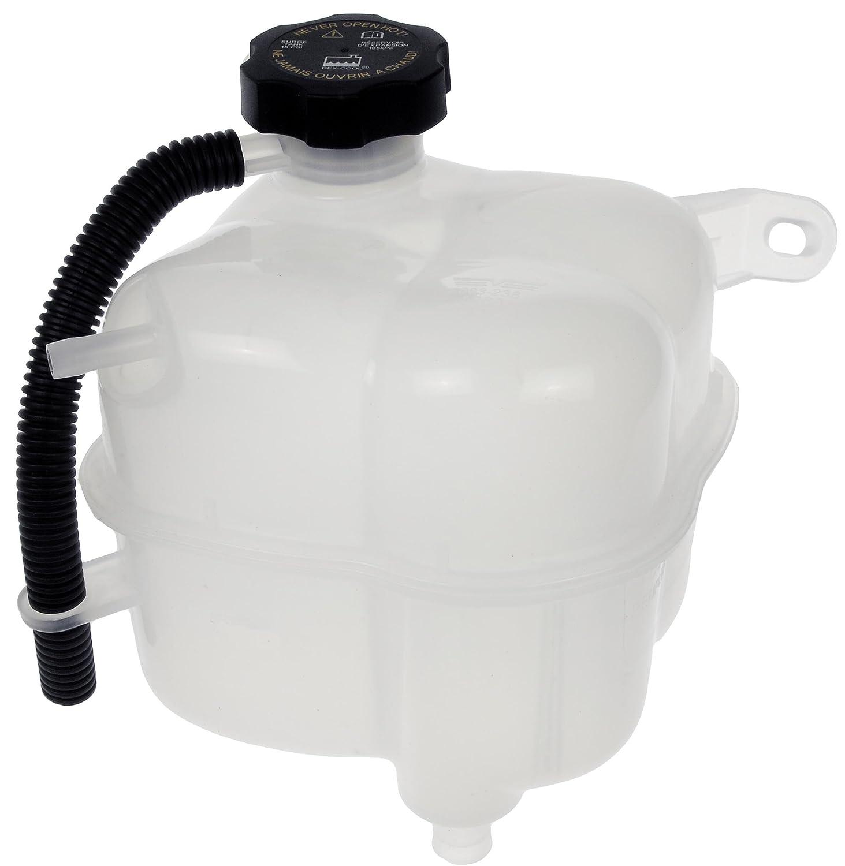 Dorman 603238 Fluid Reservoir Dorman - OE Solutions 603-238