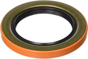 Timken 416292 Wheel Seal