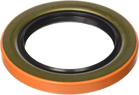 UPC: 013992146793 16X32X7-R2LS32-S NEW! TIMKEN Small Bore Metric Seals