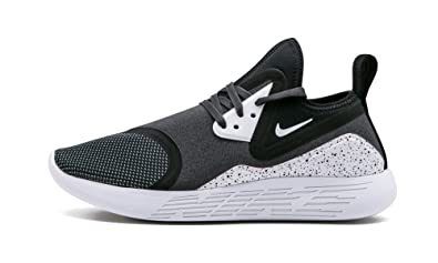 1f9d63f292be Image Unavailable. Image not available for. Color  NIKE Lunarcharge Premium  LE ...