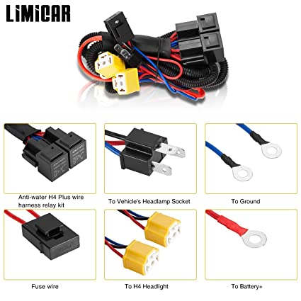 H Headlamp Wiring Harness on c3 wiring harness, h7 wiring harness, h13 wiring harness, ipf wiring harness, e2 wiring harness, drl wiring harness, t3 wiring harness, h11 wiring harness, h22 wiring harness, f1 wiring harness, h2 wiring harness, h8 wiring harness, h15 wiring harness, g9 wiring harness, hr wiring harness, s13 wiring harness, b2 wiring harness, h1 wiring harness, h3 wiring harness,