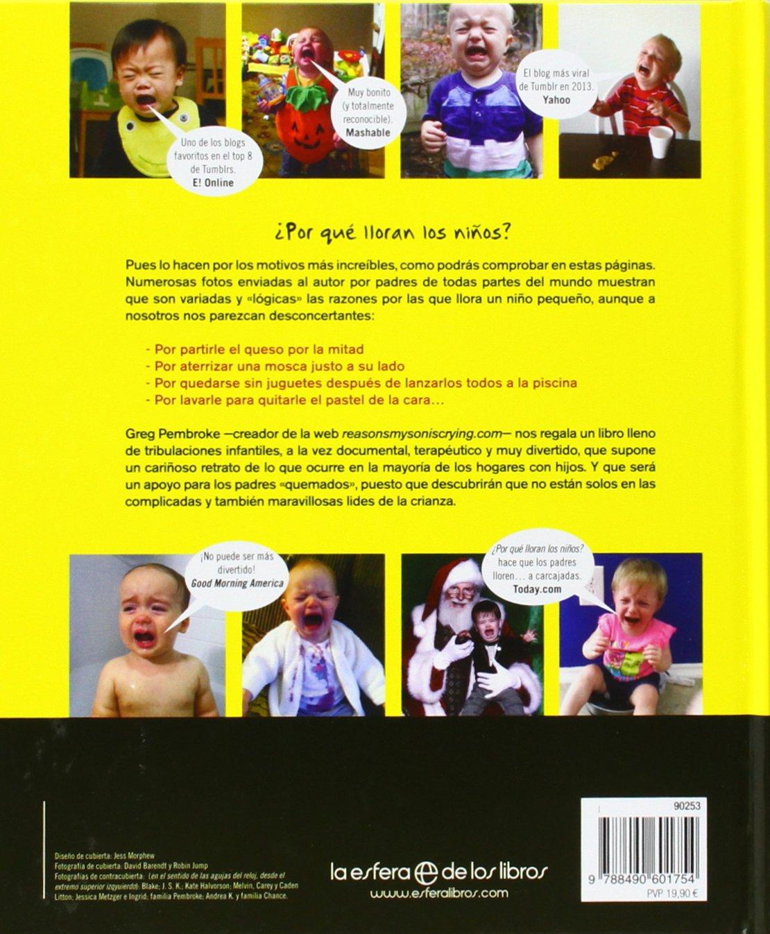 CROQUIS UN LIBRO DE ARQUITECTURA PARA DIBUJAR ARQUITECTOS TODAS EDADES: BOWKETT: 9788494165221: Amazon.com: Books