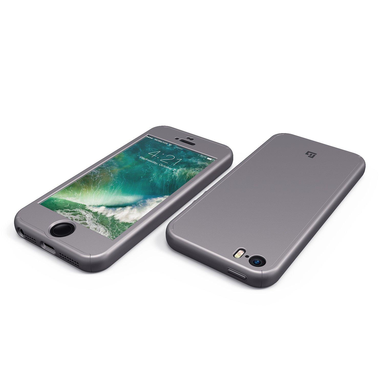iphone 5 coque entiere