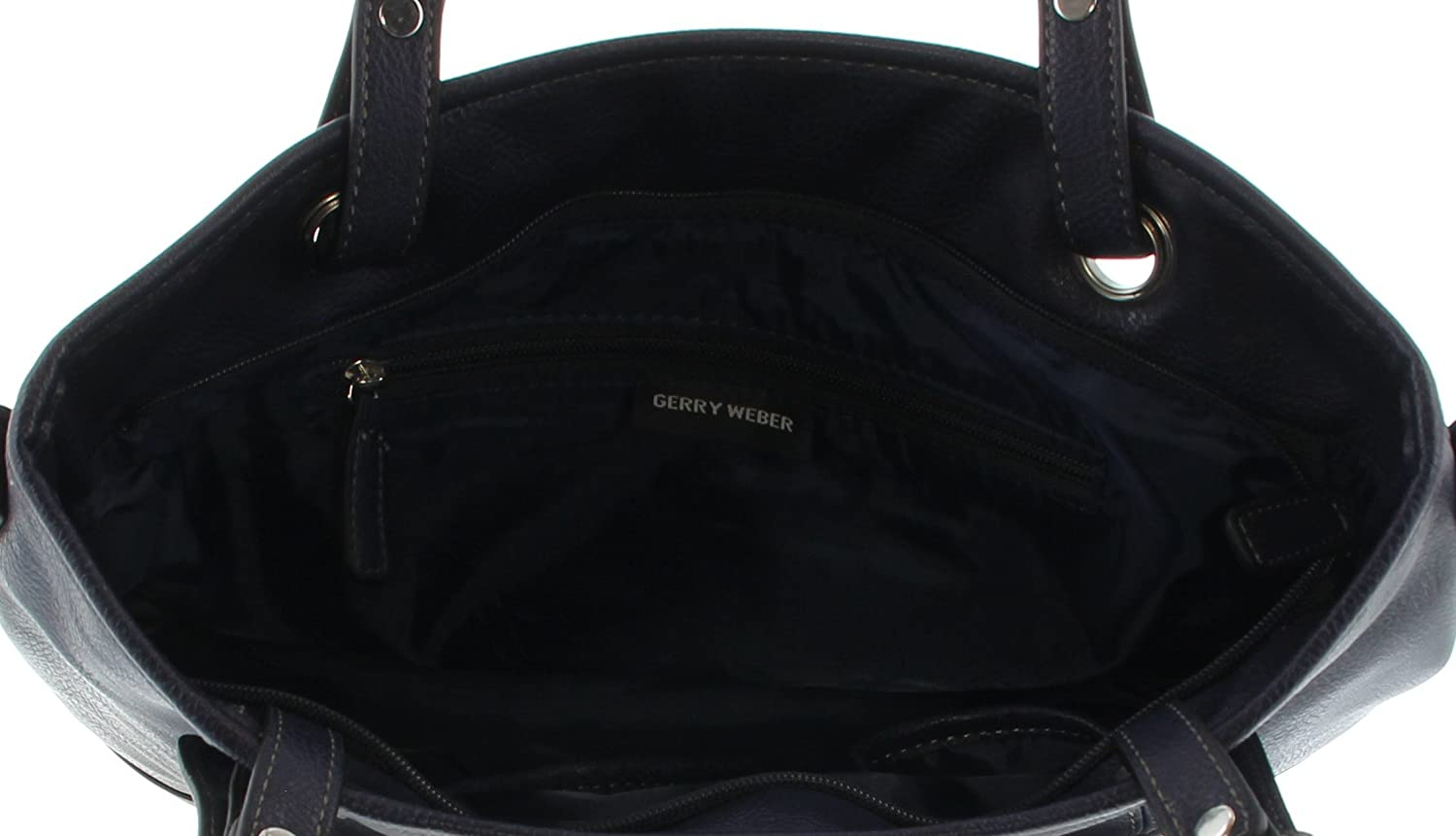 Close Up Shopper 39 cm Gerry Weber vNl2maj