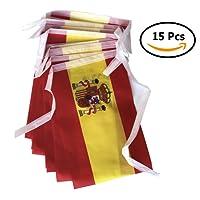 Durabol Bandera de Historia España