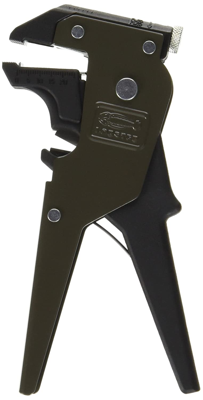 ロブテックス(エビ) ワイヤーストリッパー LS55
