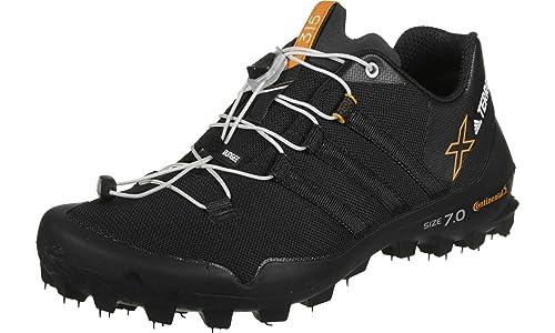 e40438f8b99 adidas Terrex Trail Cross Protect