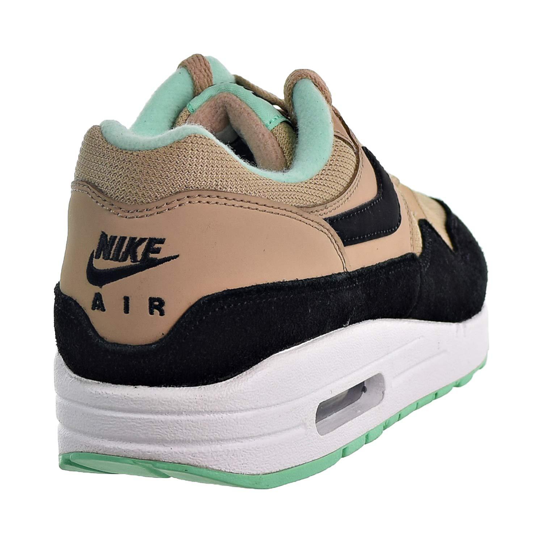wholesale dealer 952fa fa5e0 Amazon.com   Nike WMNS Air Max 1 Womens 319986-206   Shoes