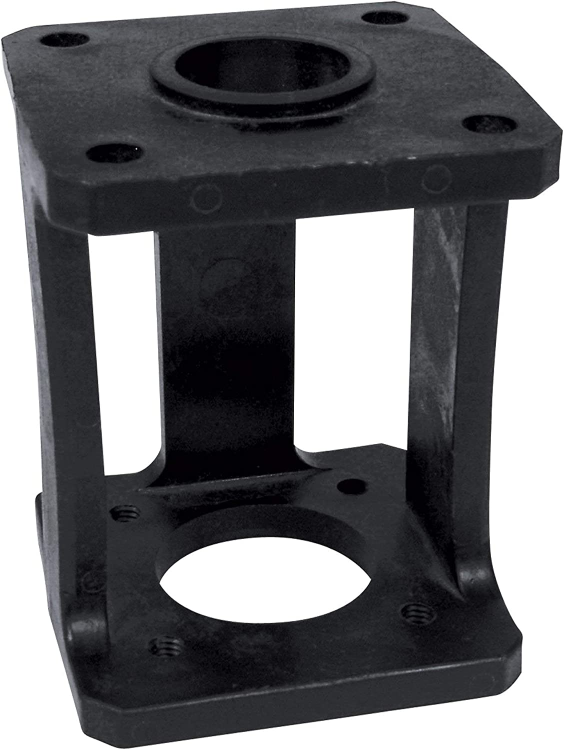 4in.L Concentric//Haldex Hydraulic Pump Mounting Bracket