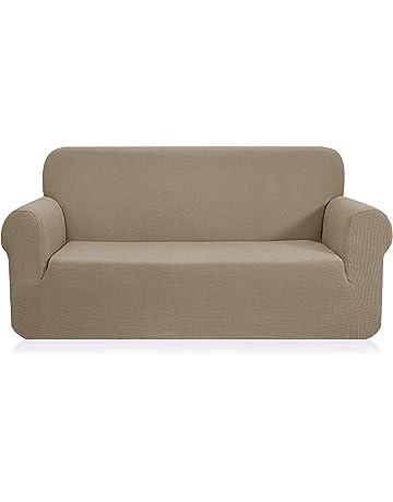 Amazonde Sofa überwürfe