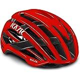Kask Valegro Helmet, Large, Red